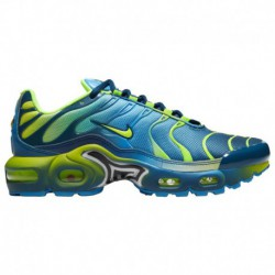 nike air max volt blue nike air max 97 overbranding blue hero nike air max plus boys grade school blue hero volt blue force