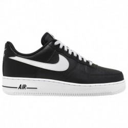 nike air force black white nike air force white black nike air force 1 low men s black white