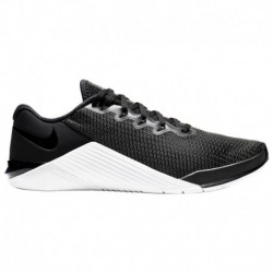 Metcon 2 For Sale Nike Metcon 5 - Women's Black/White/Wolf Grey | Metcon 5 Revolution