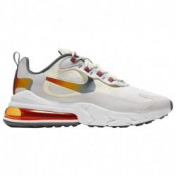nike shoes air max china replica bags nike shoes air max china replica sunglasses nike air max 270 react men s summit white met