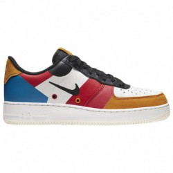 nike air force 1 low sail black nike air force 1 low black sail nike air force 1 low men s sail black imperial blue amber rise