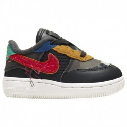 nike air force 1 low black yellow nike air force yellow black nike air force 1 low boys toddler black red yellow