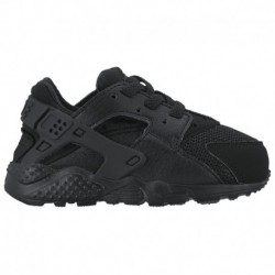 nike huarache run toddler nike huarache run ultra black nike huarache run boys toddler black black black