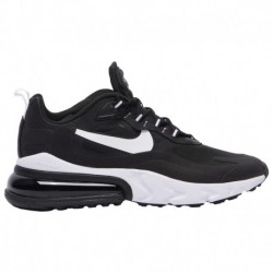 black and white nike air max 270 react nike air max 270 react black and white nike air max 270 react men s black white black