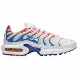 nike air max 90 ns gpx bright crimson nike air max 90 ultra moire bright crimson nike air max plus boys grade school blue hero