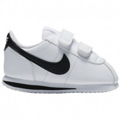 cortez nike pas cher cortez buy and sell nike cortez boys toddler white black