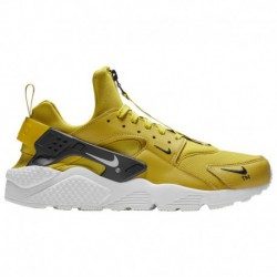 nike air huarache run premium zip bright citron men s shoe nike air huarache run prm zip bright citron nike air huarache run pr