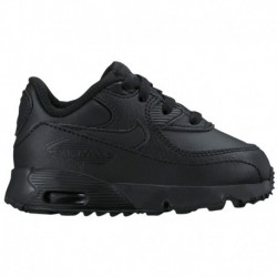 nike air max toddler toddler nike air max nike air max 90 boys toddler black black