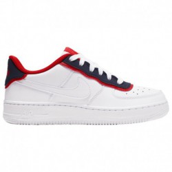 nike air force 1 white obsidian red nike air force obsidian white nike air force 1 low boys grade school white obsidian red
