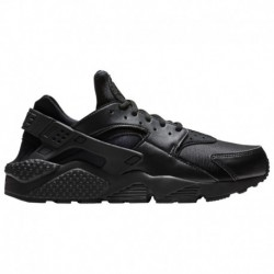 nike air huarache black black grey nike air huarache black on black nike air huarache women s black black essentials