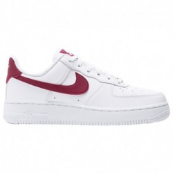 nike air force one low white red nike air force 1 low red white nike air force 1 07 le low women s white noble red white