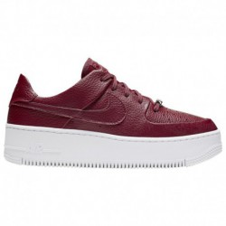 nike air force 1 team red nike air force one team red nike air force 1 sage low women s team red team red noble red