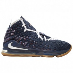 wholesale lebron james shoes from china lebron james shoe deal worth nike lebron 17 men s james lebron college navy white game