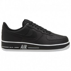 nike air force 1 low off white black nike air force 1 flyknit low black white nike air force 1 low men s black black white
