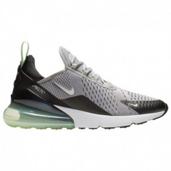 nike air max 270 grey mint black nike air max mint grey nike air max 270 men s grey mint black