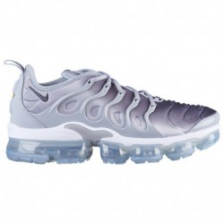nike air vapormax dark grey nike air vapormax plus grey nike air vapormax plus men s black dark grey white