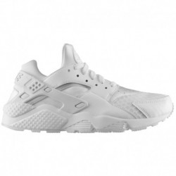 nike air huarache white white pure platinum buy nike air huarache run white pure platinum white nike air huarache men s white p