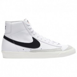 nike blazer high black white nike blazer high white black nike blazer high men s white black white