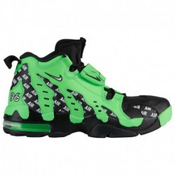 nike air max 96 men s nike air dt max 96 green nike air dt max 96 men s rage green black white
