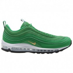 nike air max 97 white beet black lucky green nike air max 97 italy metallic gold nike air max 97 men s lucky green metallic gol