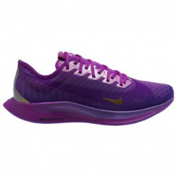 Nike Zoom Pegasus Purple Nike Zoom Pegasus Turbo 2 - Women's Vivid Purple/Voltage Purple | Se / Fabrique