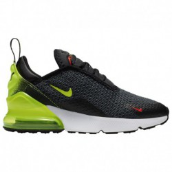 nike air max deluxe se black anthracite bright crimson nike air vapormax flyknit utility black volt bright crimson nike air max