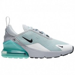 nike air max 97 wolf grey pure platinum nike air max plus wolf grey pure platinum nike air max 270 girls preschool pure platinu